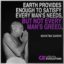 Abraham E LaBonte shared Collective Evolution's photo.