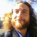 Abraham E LaBonte updated his profile picture.
