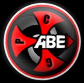 Abe Guru