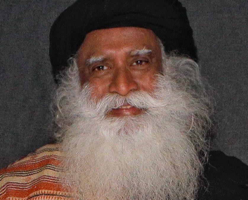 Guru Mentors For Life! (AI, Happiness & Fortitude!)